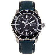Seiko 5 Sports Automatic Watch SNZH55 SNZH55K1
