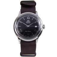 Orient Automatic Bambino Watch FAC0000AB0 AC0000AB