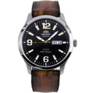 Orient Automatic Watch AB0B005B SAB0B005BB