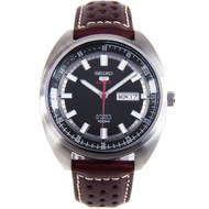 SRPB19K1 Seiko 5 Sports Turtle Watch