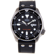 Seiko Automatic Divers SKX007 Watch