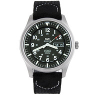 SNZG15J1 SNZG15 Seiko 5 Sports Automatic Watch