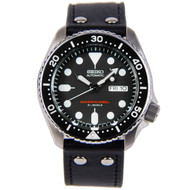SKX007J1 Seiko Scuba Divers Watch