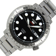 SRPC61J1 SRPC61J SRPC61 Seiko 5 Sports Watch