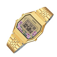 LA680WGA-4CDF Casio Vintage Watch