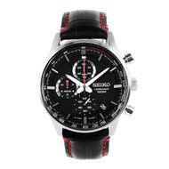 SSB313P Seiko Chronograph Sports Watch