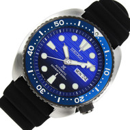 SBDY021 Seiko Prospex Save the Ocean Watch