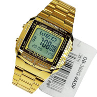 Casio DB-360G-9