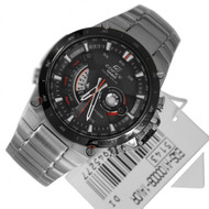 Casio Tough Solar Edifice EQS-A1000DB-1AVDR