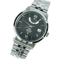 Orient Hand Winding Watch EJ02002B