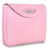 Skooba Skin 16''-17'' Premium Laptop Case - Pink Vinyl - 725-309