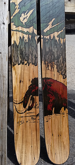 ambrosia-maple-tsunami-tails.jpg