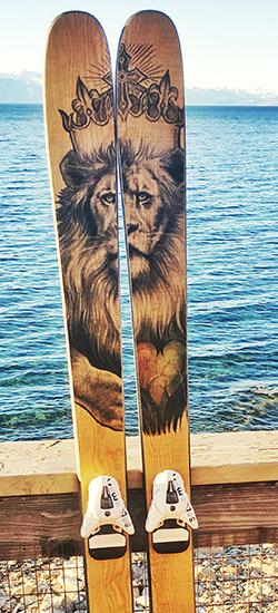 ash-with-jamaican-lion.jpg