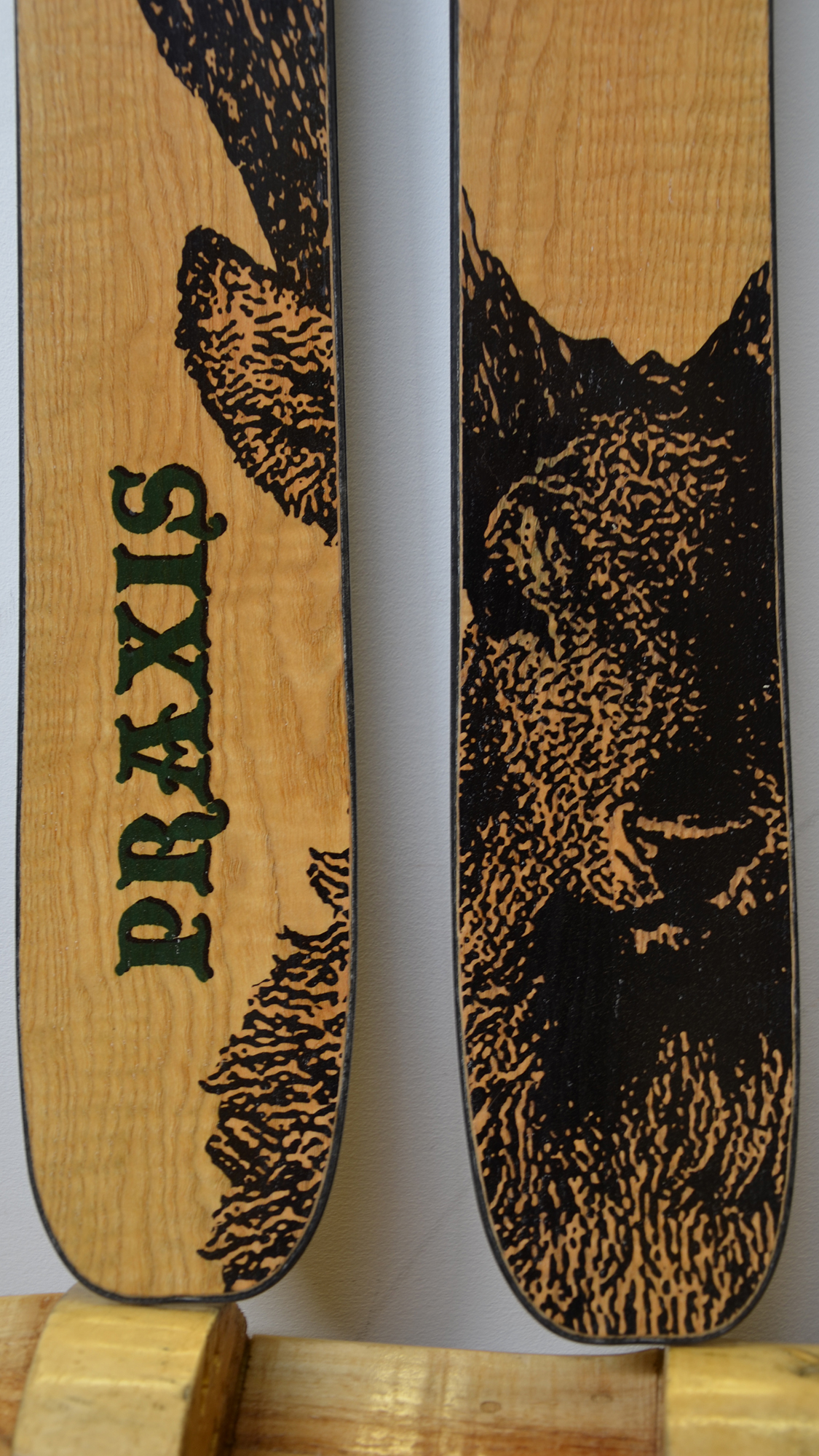 backcountry-custom-ski-ash-veneer-reindeer-graphic-art.jpg