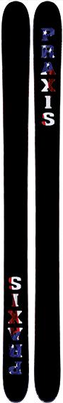 base-stars-and-stripes-diecut-thumb.jpg