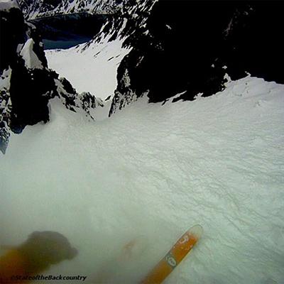 brennen-pov-freerides-arctic-norway-400x400.jpg