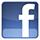 fb-logo-40x40.png