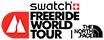 fwt-logo-small.jpg