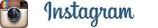 instagram-head.png
