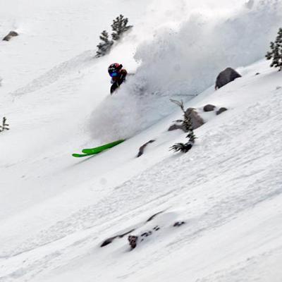 kevin-mt-rose-chutes-400x400.jpg