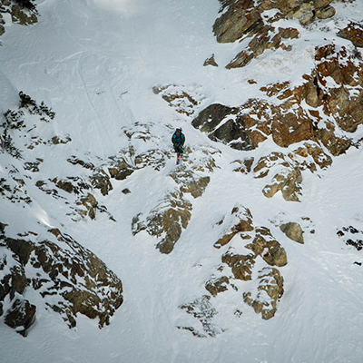 lars-north-chute-snowbird-14-400x400.jpg