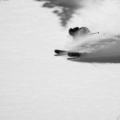 lars-pow-turn-at-finish-snowbird-14-400x400.jpg