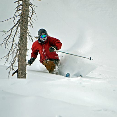 late-april-pow-turn-400x400.jpg