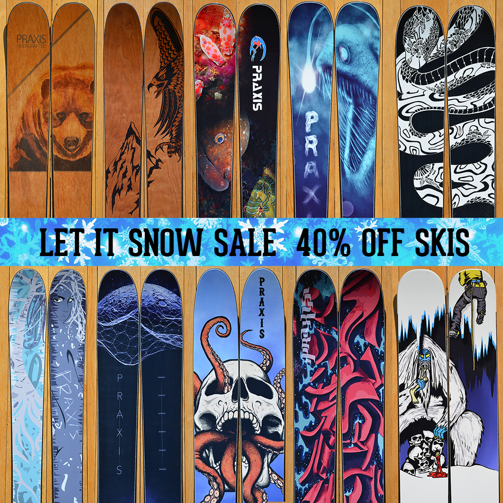 let-it-snow-sale1000.jpg