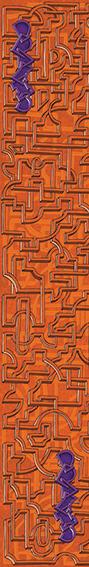 maze-orange-thumb.jpg
