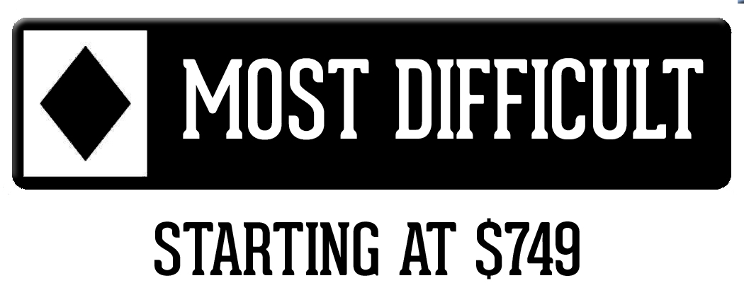 most difficult-custom-ski-build-button-starting-at-749.jpg