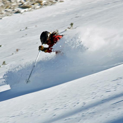 mt-rose-pow-turn-400x400.jpg