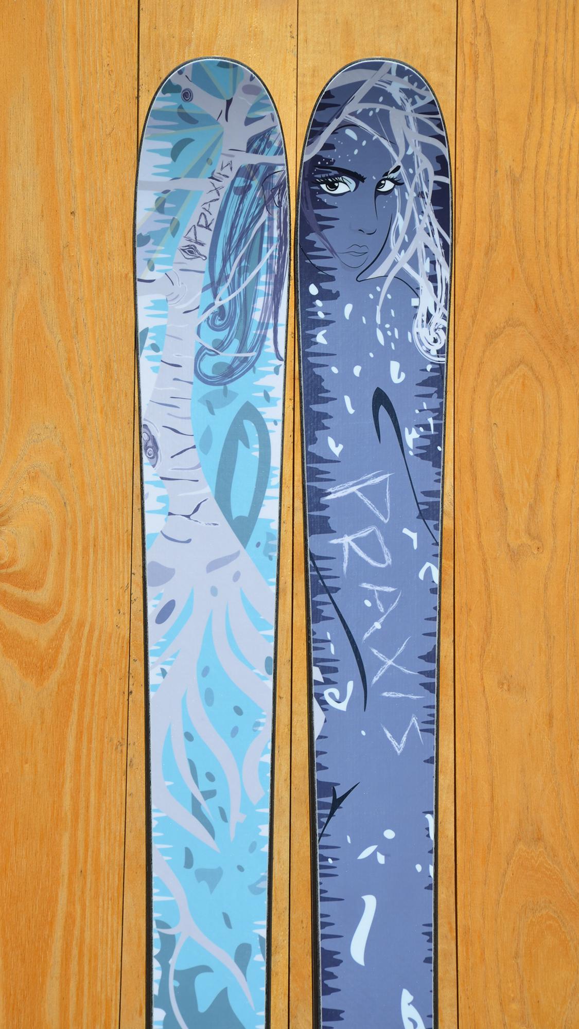 mvp-94-image-of-ski-tips.jpg