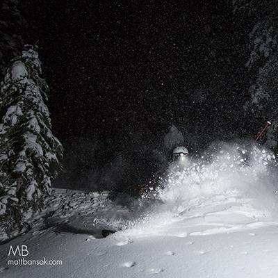 night-white-room-400x400.jpg