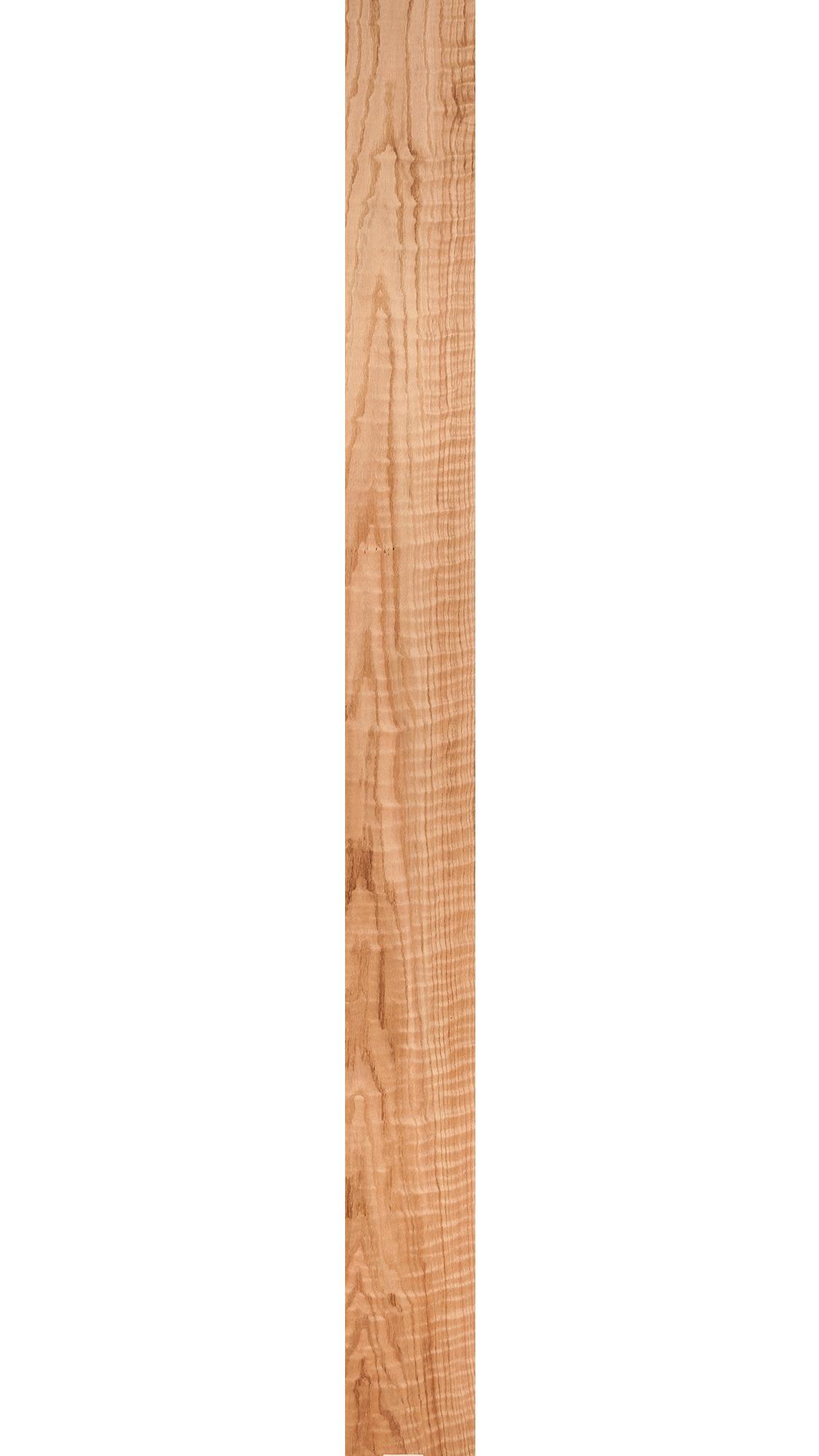 Oak 22892