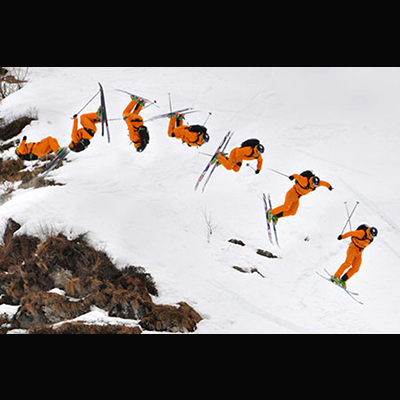 oystein-backflip-sequence-400x400.jpg