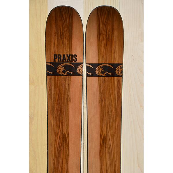 RX 169 gumwood veneer stock #8072