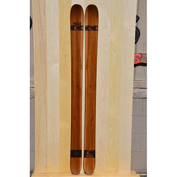 RX 179 gumwood veneer stock #8070