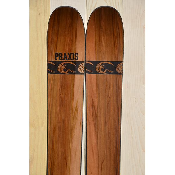 RX 184 gumwood veneer stock #8066