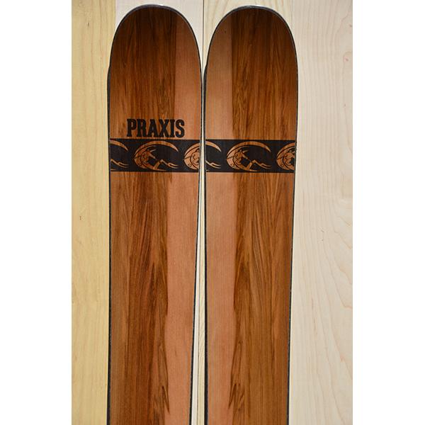 RX 184 gumwood veneer stock #8067