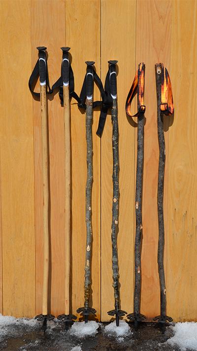 ski-poles-for-landing-page.jpg