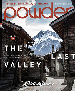 the-last-valley-front-page-315x261.jpg