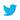 twitter-logo-small.jpg