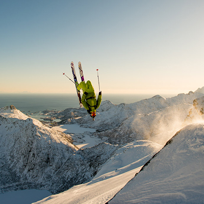 warren-miller-backflip-400x400.jpg