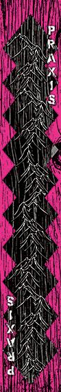 wooden-design-pink-thumb-rgb.jpg