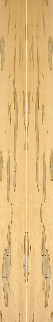 Maple Ambrosia #9906