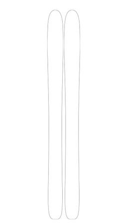 GPO Custom Ski