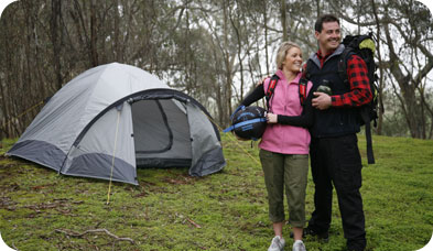 camping-couples.jpg