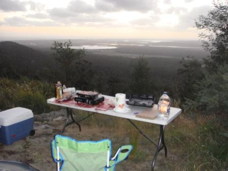 camping-overview.jpg