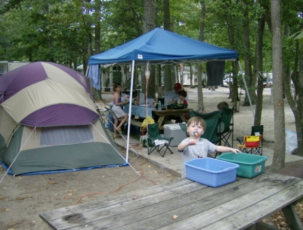 camping-together-with-family.jpg
