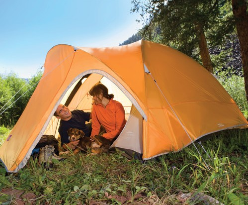 couple-s-camping-tent.jpg